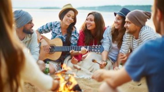 Learning Hebrew through popular songs – do's and don'ts