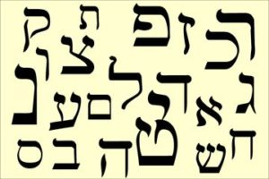 Jewish Calendar Months.Hebrew Calendar Jewish Months Ivrit Talk